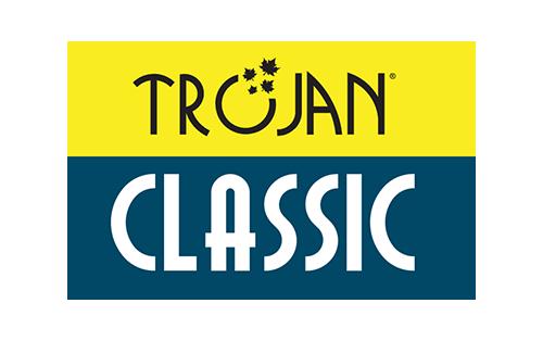 Trojan Classic